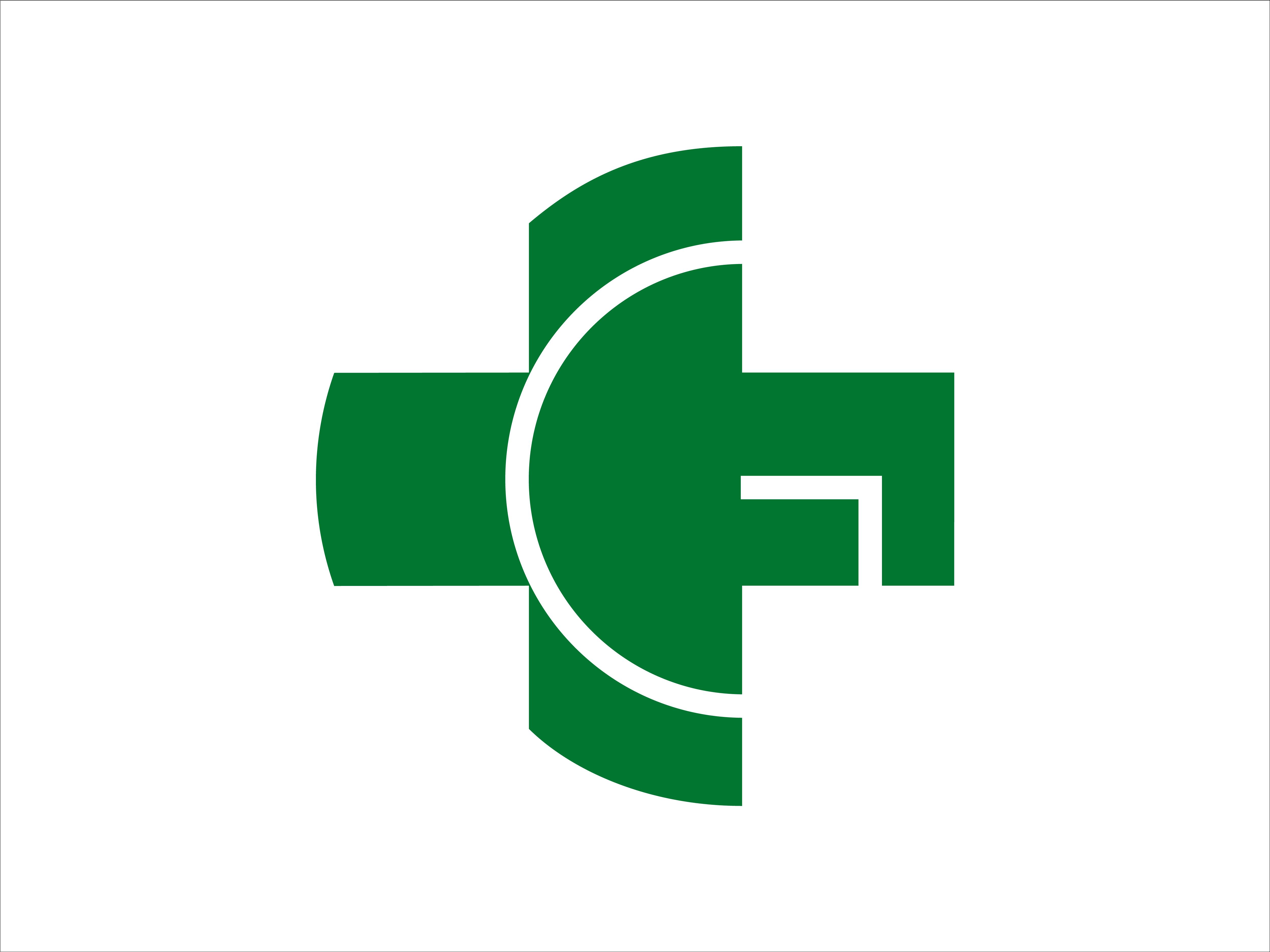 Pharmaciegambetta